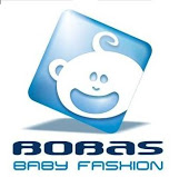 BOBAS FASHION
