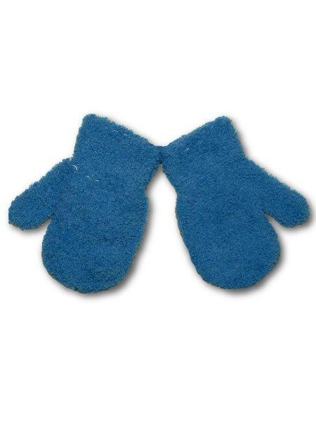 Zimné rukavičky