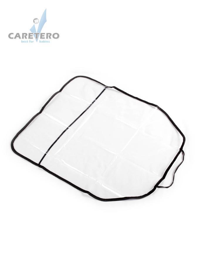 Ochranná fólia na sedadlo CARETERO
