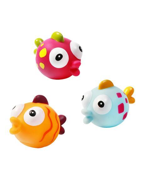 Hračky do vane Baby Ono Fish