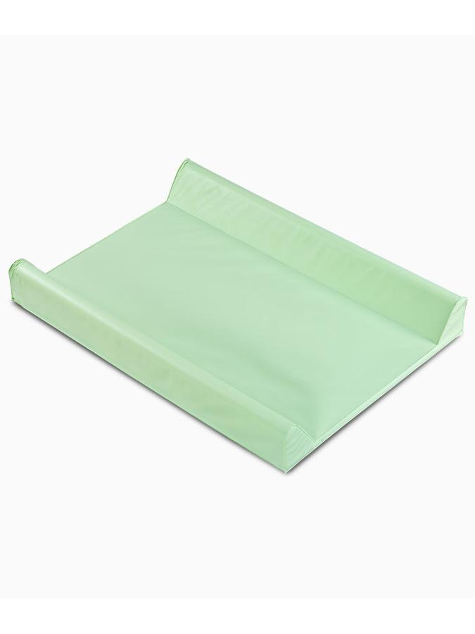 Prebaľovacia podložka Sensillo zelená