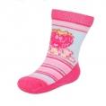 Detské ponožky ...