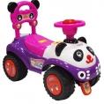 Jezdítko Panda ...